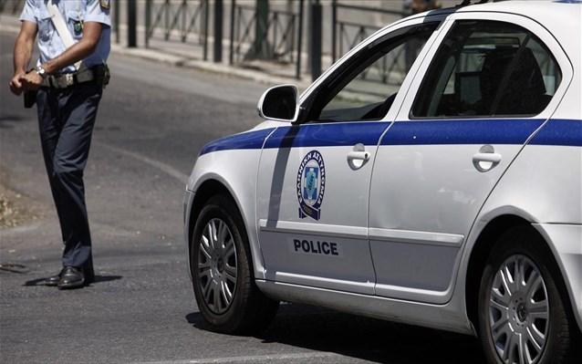 Ποινική δίωξη για κακουργήματα στους 35 της σπείρας των πορτοφολάδων