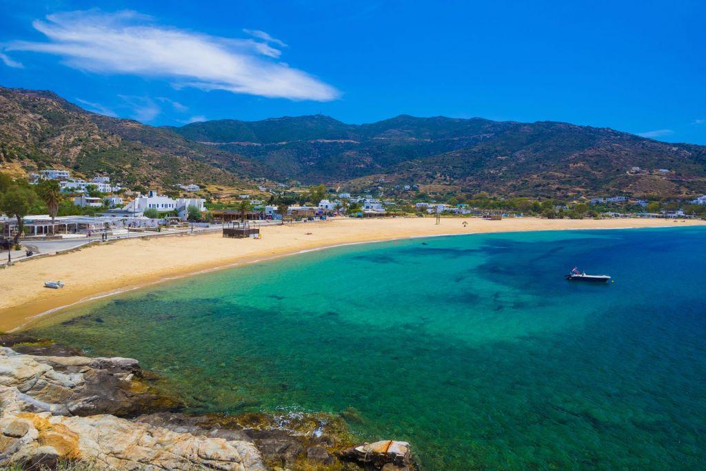 Έρευνα: Πόση όρεξη για διακοπές έχουν οι Ευρωπαίοι – Τι γίνεται με την Ελλάδα
