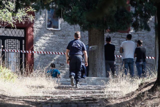 Έγκλημα ή αυτοκτονία; – Θρίλερ με τον θάνατο της 16χρονης στα Τρίκαλα