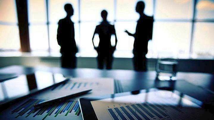 Εφιαλτικές προβλέψεις: Ο κοροναϊός αφήνει «βαθιές» πληγές στην αγορά εργασίας
