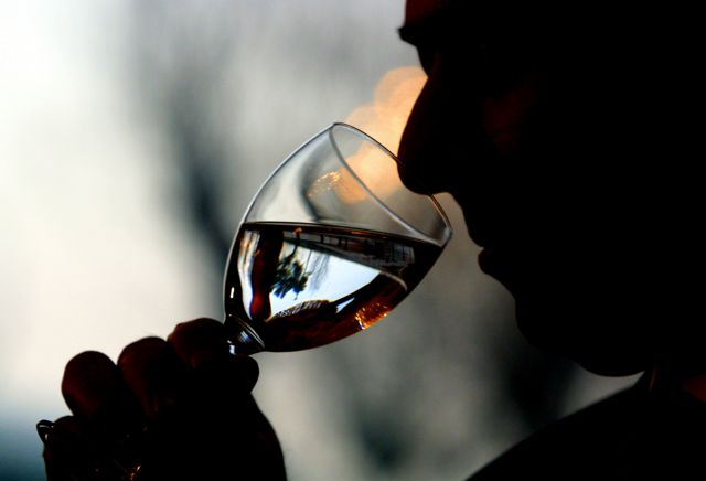 «Παράθυρα κρασιού»: Η μεσαιωνική παράδοση επιστρέφει στην Ιταλία