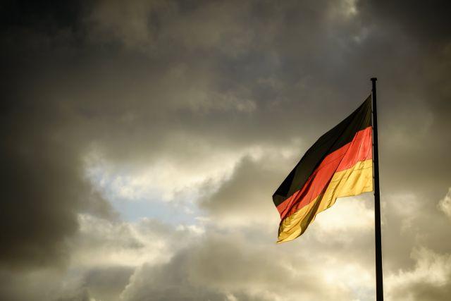 Ελληνοτουρκικά: «Γεμάτη ανησυχία» παρακολουθεί τις εξελίξεις στην Ανατολική Μεσόγειο η Γερμανία