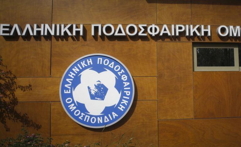 Πρωτάθλημα με 14 ομάδες, κανονικά το μπαράζ μεταξύ Ξάνθης – Απόλλωνος Σμύρνης