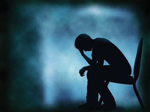 Βρετανία : Καταστροφικές οι επιπτώσεις του lockdown για την ψυχική υγεία της κοινότητας ΛΟΑΤΚΙ