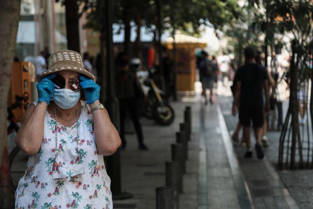 Κοροναϊός: Οι κρίσιμες ημέρες έως τον Δεκαπενταύγουστο και τα νέα, πιο σκληρά μέτρα που έρχονται
