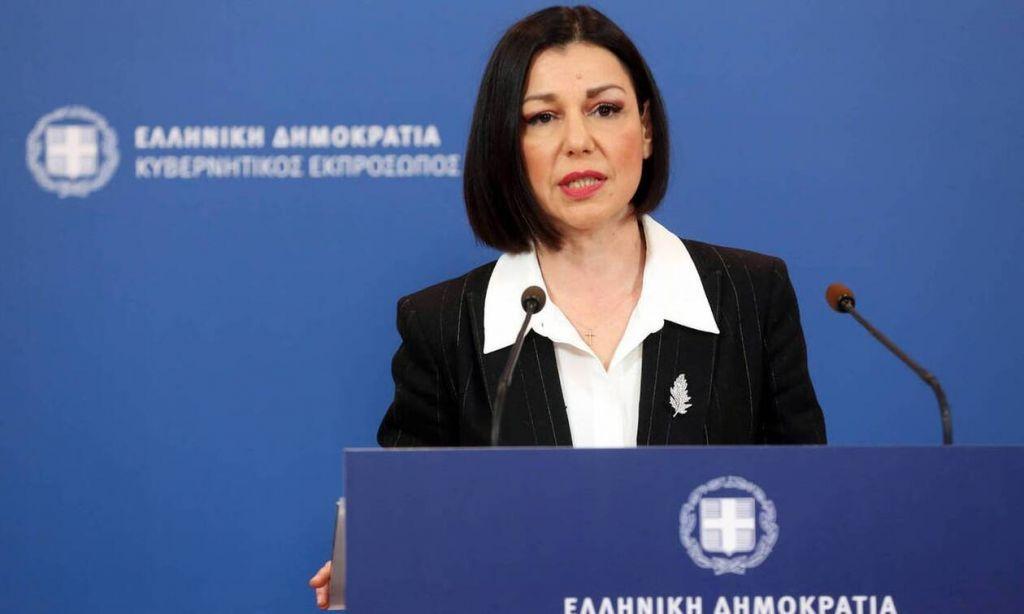 Τα νέα μέτρα για τον κοροναϊό: Κλείνουν μπαρ στις 12 και απαγορεύονται εκδηλώσεις με όρθιους - Εκτός η Στερεά Ελλάδα