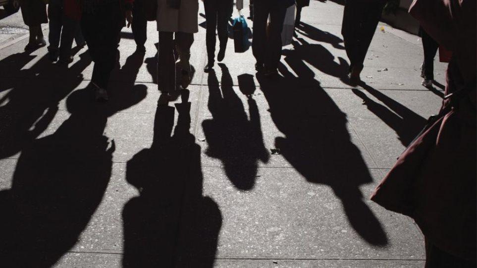ΕΛΣΤΑΤ : Στο 17% αυξήθηκε η ανεργία τον Μάιο λόγω κοροναϊού