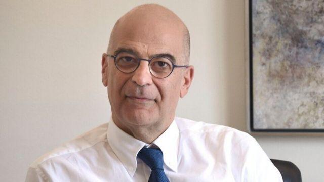Οι τουρκικές προκλήσεις στο επίκεντρο της συνάντησης Δένδια με τον ισραηλινό ΥΠΕΞ