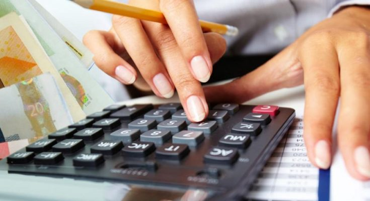Κόκκινα δάνεια: Ανοίγει η πλατφόρμα για την επιδότηση των μηνιαίων δόσεων – Τα βήματα