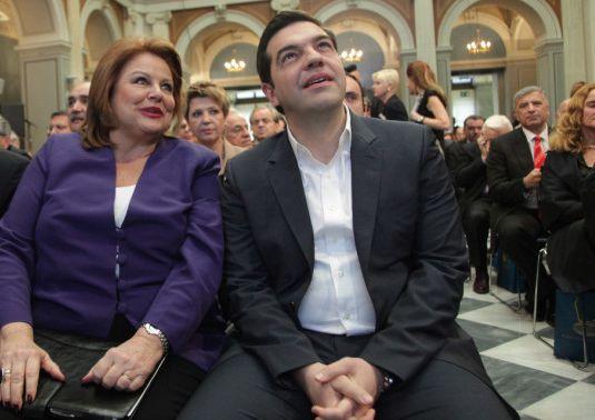 katseli-tsipras-18-8-2020-e1598862210354