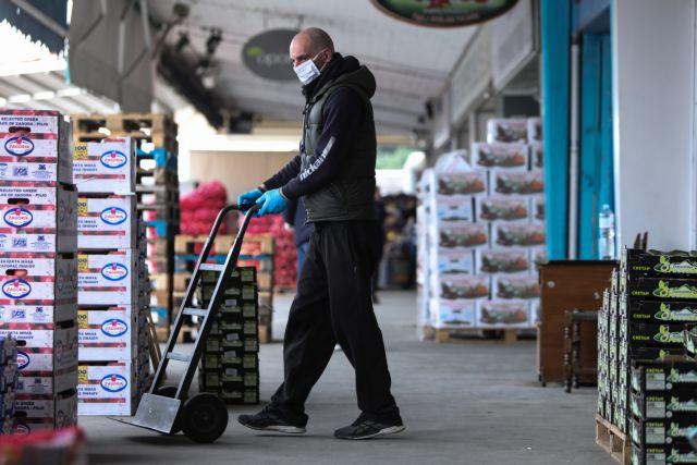 Κοροναϊός: Μήνας «κλειδί» ο Αύγουστος – Τι φοβούνται οι ειδικοί – Τα έκτακτα μέτρα που ετοιμάζονται