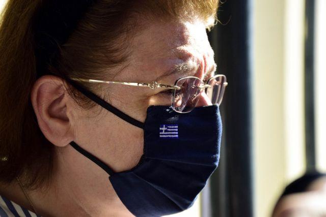 Βουλή: Κόντρα Μενδώνη με Σκουρολιάκο για τις Μυκήνες