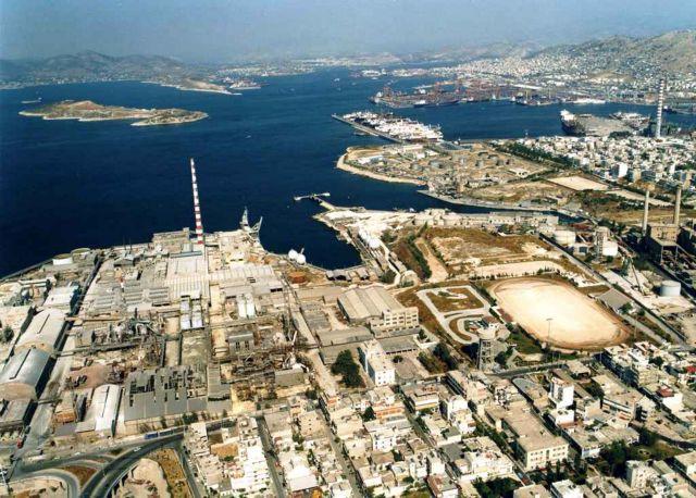 Χρ. Βρεττάκος: Έχει ευθύνες και ο κ. Πλακιωτάκης για το περιβαλλοντικό έγκλημα της Oil One