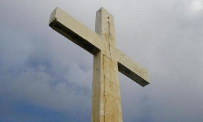 1η Αυγούστου : Η Πρόοδος του Τιμίου Σταυρού