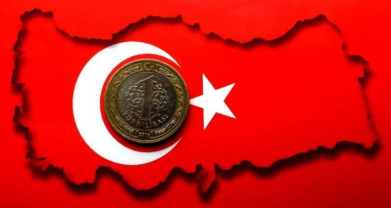 Διεθνείς αναλυτές : Ο Ερντογάν εκτελεί την τουρκική οικονομία