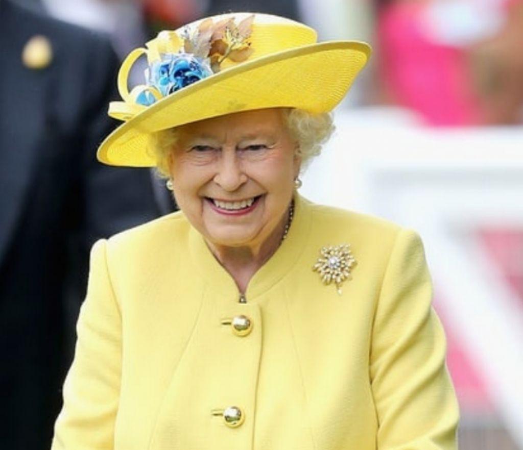 Το Μπαρμπάντος «καταργεί» τη Βασίλισσα Ελισάβετ