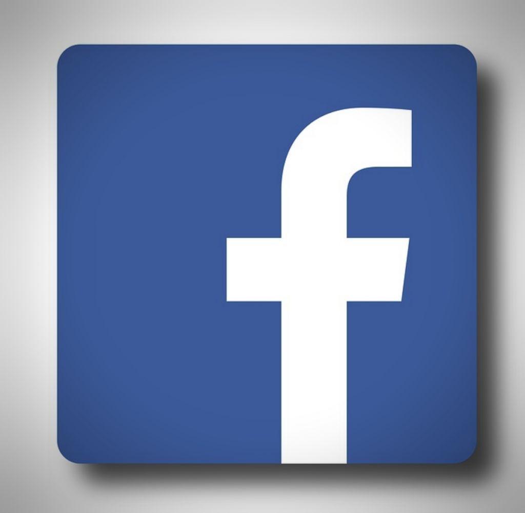 Facebook : Ανακοινώνει το νέο του γραφείο στο Λάγος της Νιγηρίας
