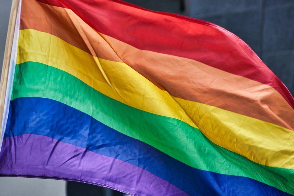 «Equal» : Νέο ντοκιμαντέρ «ρίχνει φως» στα LGBTO+ δικαιώματα