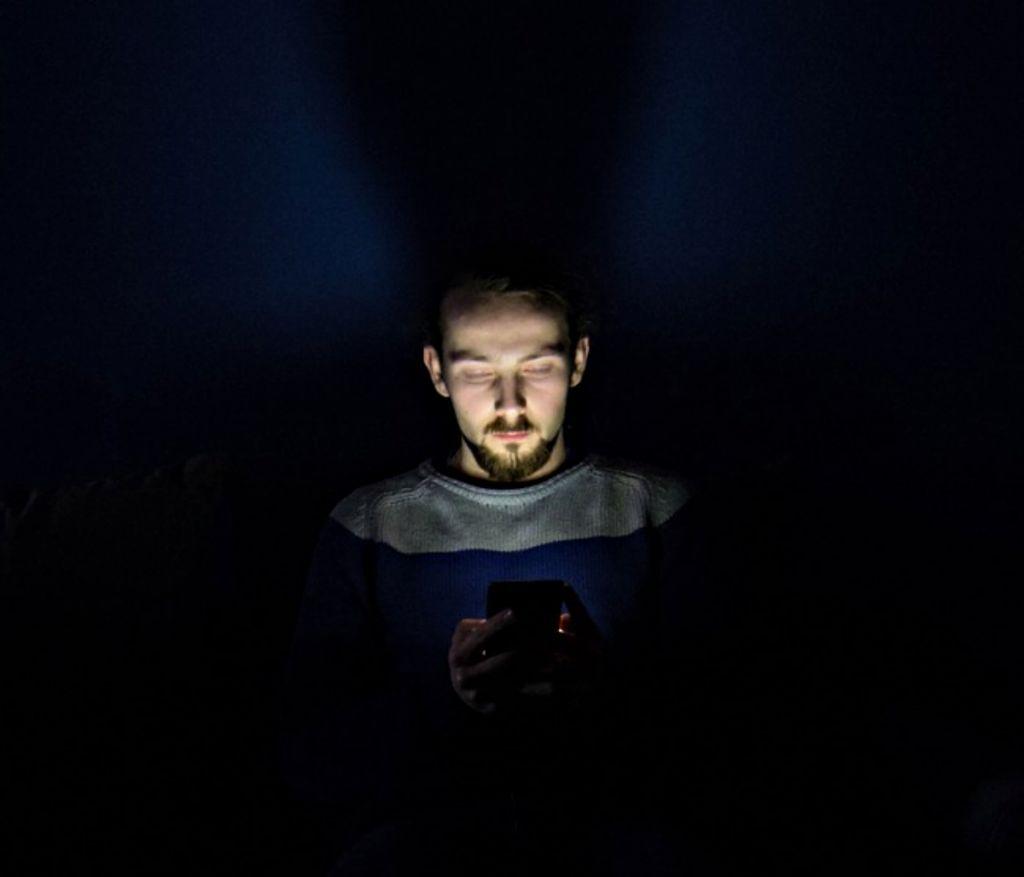 Facebook : Φέρνει τη νέα δυνατότητα για την από κοινού παρακολούθηση βίντεο με τους φίλους σας