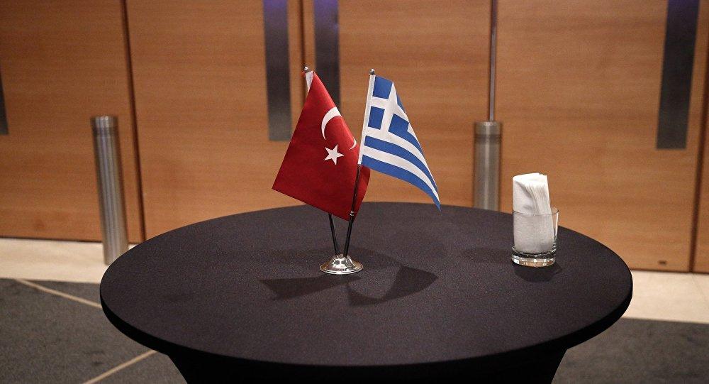 Ελληνοτουρκικά: Έντονο παρασκήνιο για τον διάλογο Αθήνας – Άγκυρας