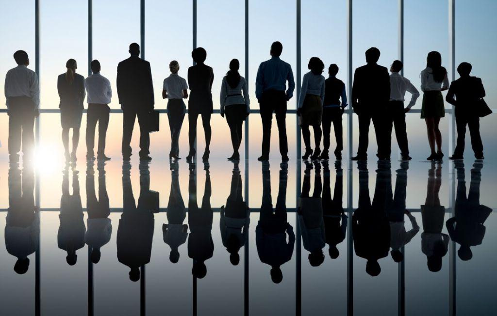Κοροναϊός: Αυτές είναι οι ευπαθείς ομάδες εργαζομένων στον ιδιωτικό τομέα