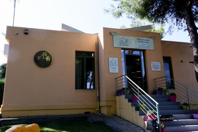 Συναγερμός στο Ίλιον: Αναστέλλεται η λειτουργία πέντε παιδικών σταθμών λόγω κοροναϊού