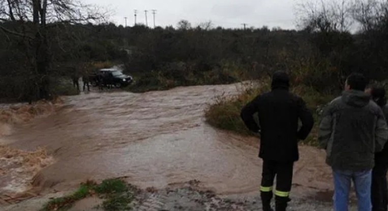 ΔΕΔΔΗΕ : Μάχη για την αποκατάσταση της ηλεκτροδότησης στις πληγείσες περιοχές