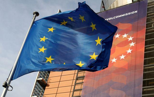 Αποκλειστικό MEGA: «Ευρω-ψαλίδι» σε κονδύλια του Ταμείου Ανάκαμψης