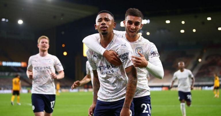 Premier League: Ρεκόρ με 44 γκολ η 2η αγωνιστική