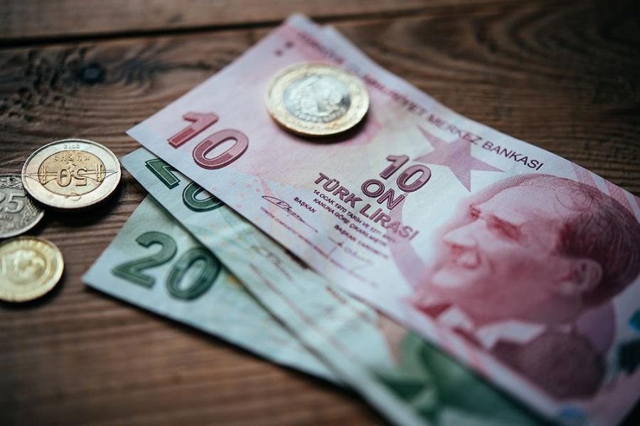 Οι κυρώσεις στην Τουρκία και η έκθεση των ευρωπαϊκών τραπεζών