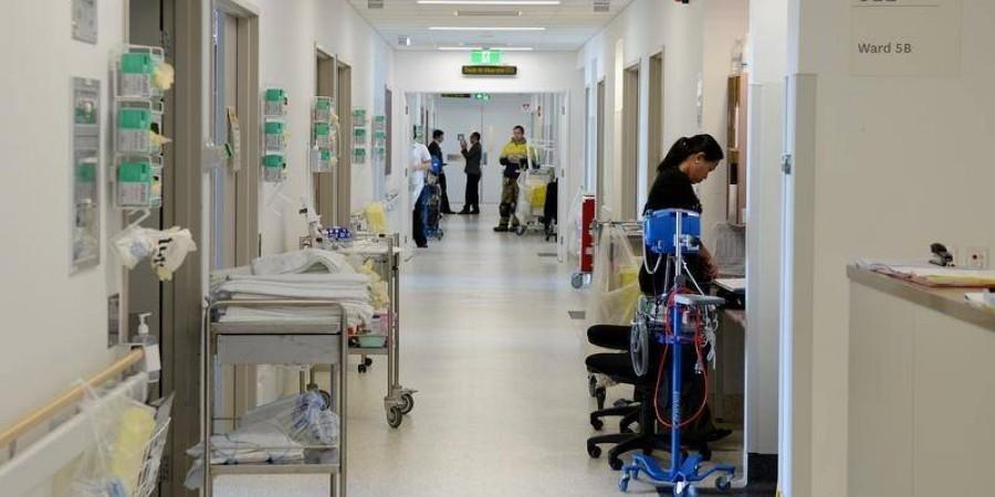 ΑΣΕΠ: Ξεκίνησαν οι αιτήσεις για 1.209 προσλήψεις σε φορείς του υπουργείου Υγείας