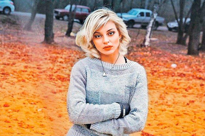 Όλγα Ντεμίνα : Η αγνοουμένη μπαλαρίνα των Μπολσόι πιθανόν να δολοφονήθηκε και να διέλυσαν τη σορό σε οξύ