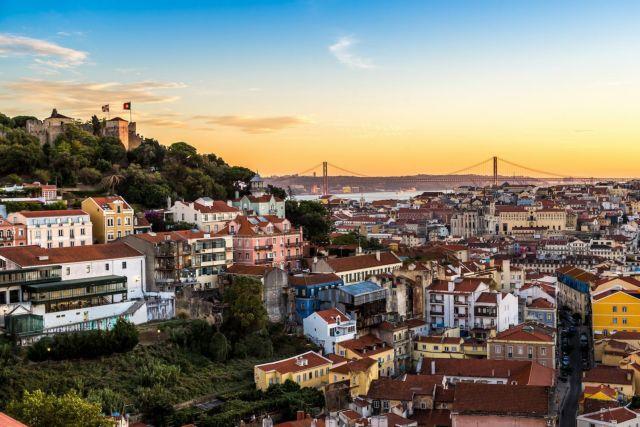 Πορτογαλία: Τρόμος από την άνοδο της ακροδεξιάς, ρατσιστικά εγκλήματα και απειλές θανάτου