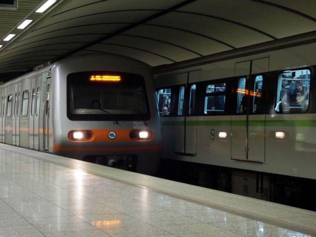 Κοροναϊός: Συναγερμός στο Μετρό –  Οδηγός θετικός στον ιό