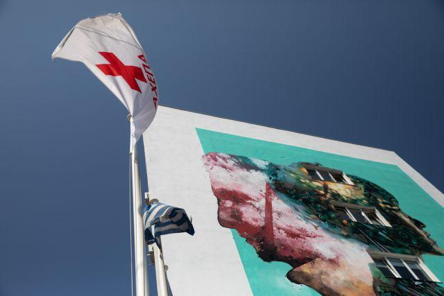 Κοροναϊός : Κατέληξε 87χρονη στο ΑΧΕΠΑ – Στους 367 οι νεκροί