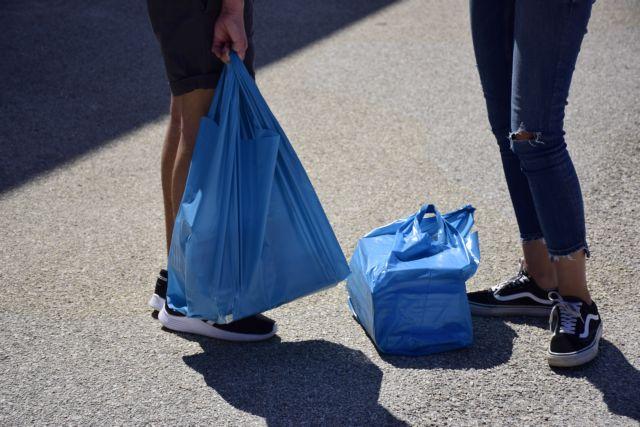Κοροναϊός : Συναγερμός σε τρία σχολεία στην Πάτρα – Πώς τα επηρέασε το κρούσμα σε μητέρα μαθητή