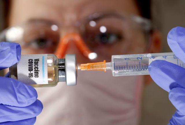 Εμβόλιο κοροναϊού : Καταστροφικά λάθη του παρελθόντος αποκαλύπτουν τους κινδύνους μιας βιαστικής έγκρισης