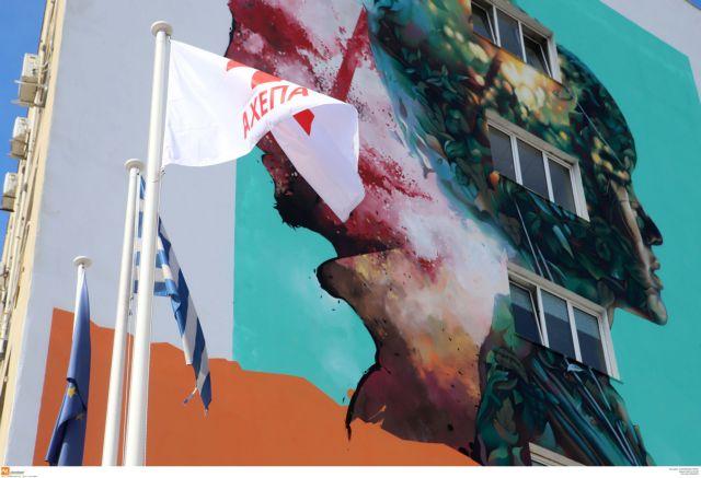 Κοροναϊός: Τρία θύματα σε λίγες ώρες – Στους 271 οι νεκροί