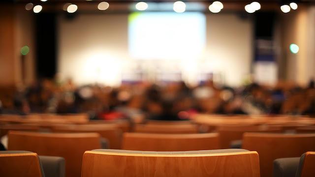 Ξενοδοχεία : Συνέδρια με όριο τα 50 άτομα – Πληθαίνουν οι αντιδράσεις