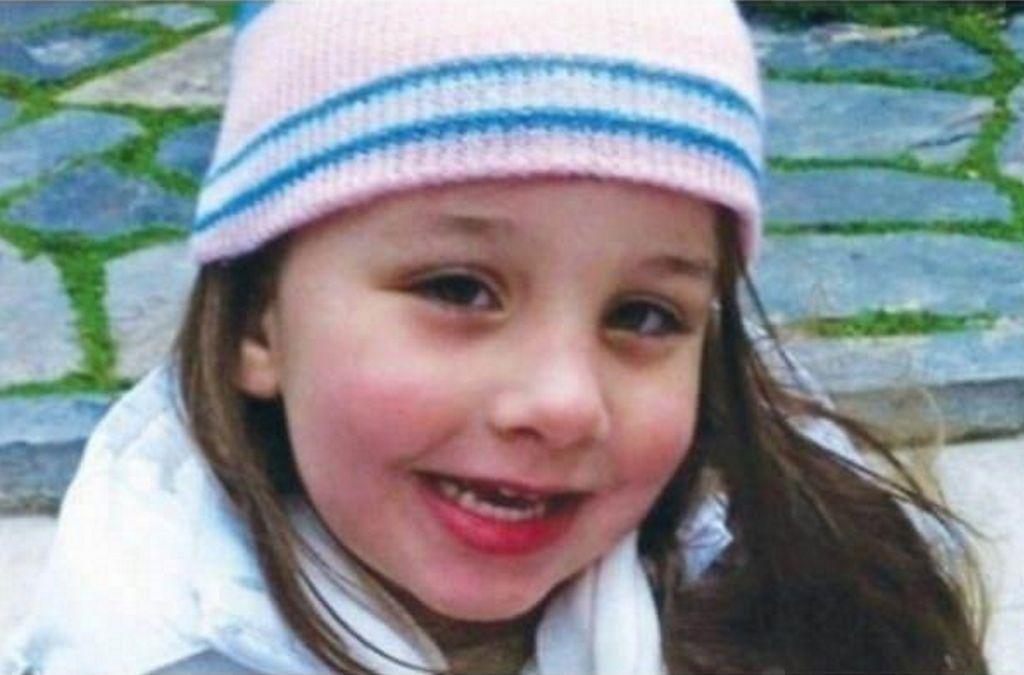 Κρήτη: Διακόπηκε ξανά η δίκη για τον θάνατο της μικρής Μελίνας – Ξέσπασε ο πατέρας της