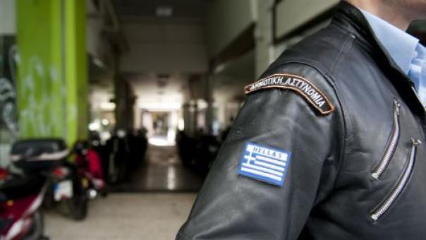 Θεοδωρικάκος : Η επανίδρυση της Δημοτικής Αστυνομίας θα συντελέσει στην αντιμετώπιση της πανδημίας