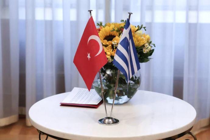 Τι θα συζητήσουμε με τους Τούρκους;