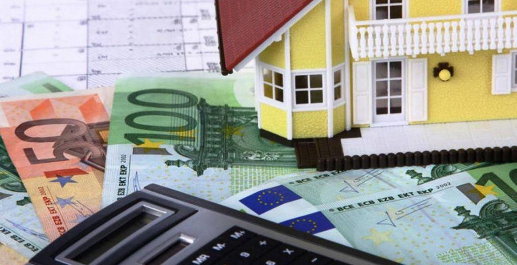 Ώρα πληρωμής για τον ΕΝΦΙΑ – Ποιοι απαλλάσσονται
