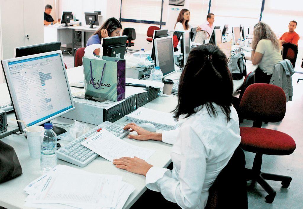 Όλα τα νέα μέτρα για εργαζόμενους και επιχειρήσεις – Αναλυτικά παραδείγματα