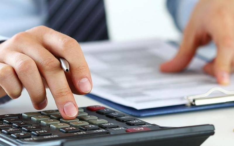 Φορολογικά έσοδα Αυγούστου: Καλύτερα των προβλέψεων, έλλειμμα 6,607 δισ. ευρώ στο οκτάμηνο