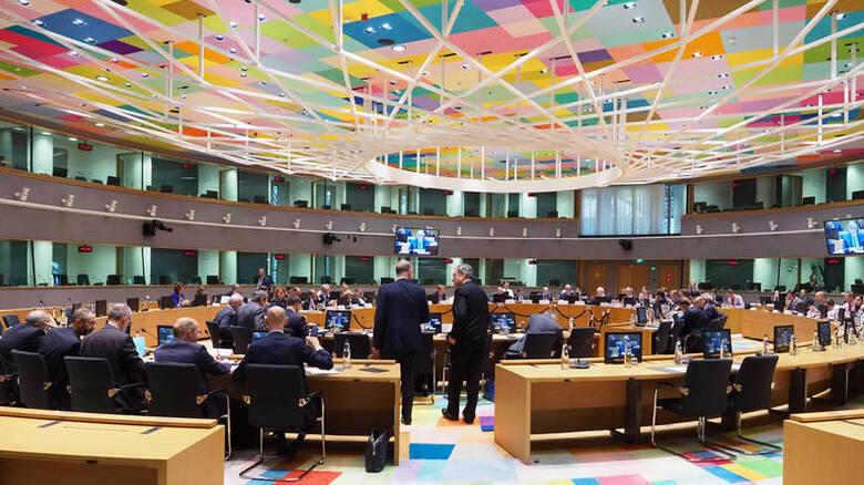 Στο «μικροσκόπιο» του Ecofin το Ταμείο Ανάκαμψης