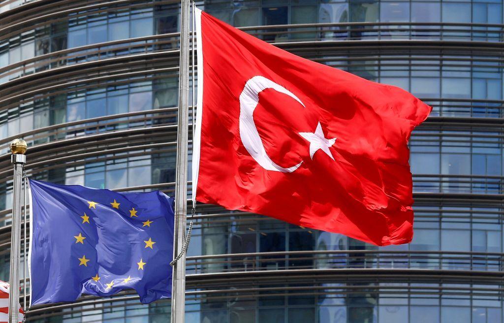 Ώρα… Τουρκίας – Το σχέδιο της Άγκυρας ενόψει Συνόδου Κορυφής