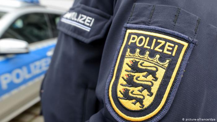 Εκθεση-σοκ στη Γερμανία : Ακροδεξιός εξτρεμισμός στην αστυνομία και τις μυστικές υπηρεσίες