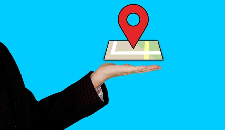 Google Maps: Δεν θα δείχνει πια μόνο τον δρόμο αλλά και τις περιοχές με κρούσματα κοροναϊού