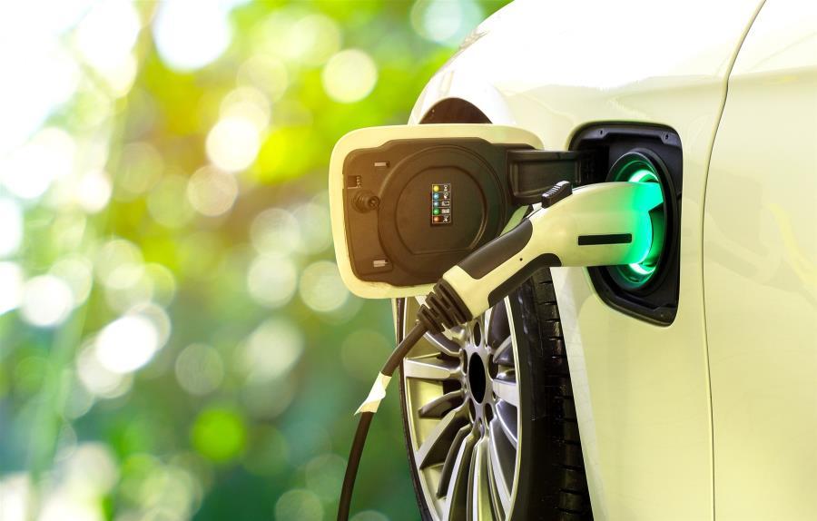 «Κινούμαι Ηλεκτρικά»: Πόσες αιτήσεις έχουν υποβληθεί – Ξεκινά η διαδικασία έγκρισης